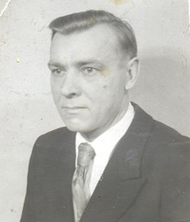 Augusts Bandenieks